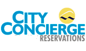 City Concierge
